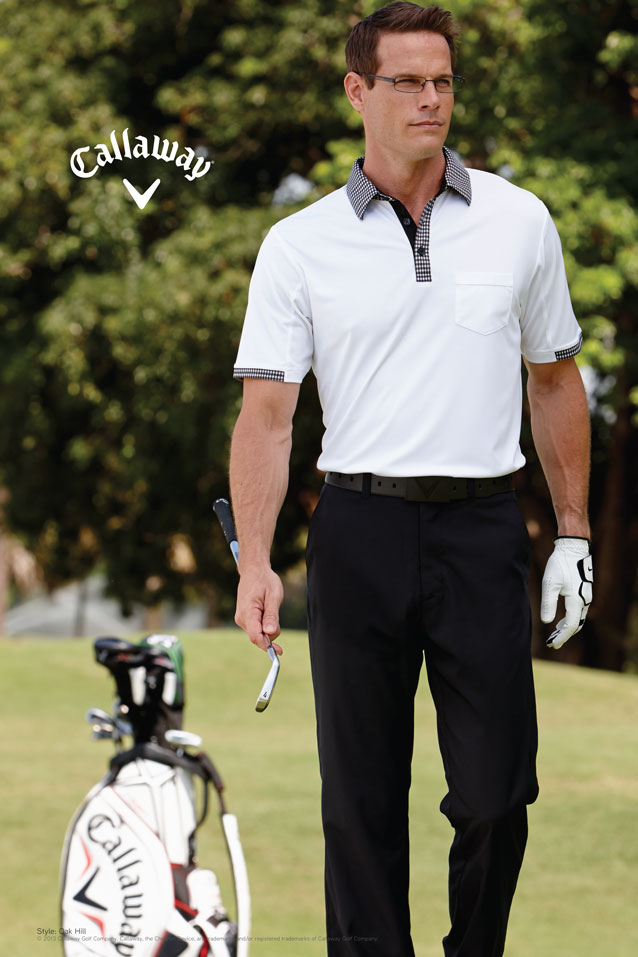 /img/Callaway/Vision-First-New-Concord-Callaway_1.jpg